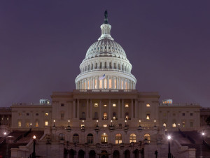 1024px-US_Capitol_Building_at_night_Jan_2006 (1)